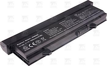 T6 power baterie 451-10617, 312-0769, 312-0902, KM769, WU841, KM742, KM771, 0KM760, 0RM668