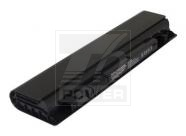 T6 power baterie 451-11468, 312-1008, 127VC, 062VRR, 6DN3N