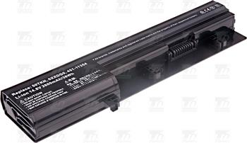 T6 power baterie 451-11354, 50TKN, 0XXDG0, 7W5X09C