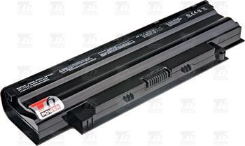 T6 power baterie 451-11474, 451-11510, 312-0233, 312-1201, J1KND, 07XFJJ, 04YRJH, J4XDH, YXVK2, WT2P4