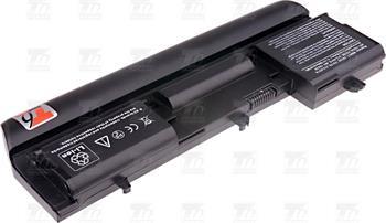 T6 power baterie 451-10235, 312-0315, Y5179, Y5180, Y6142, W6617, U5867, X5309, X5330