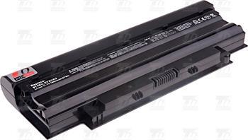 T6 power baterie 451-11510, 312-0234, J1KND, 07XFJJ, 04YRJH, 8NH55, 383CW, 9T48V, 9TCXN, 965Y7, 06P6PN