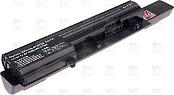T6 power baterie 451-11355, 451-11544, 312-1007, 50TKN, 0XXDG0, 7W5X09C, GRNX5, NF52T