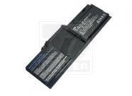 T6 power baterie 451-10049, 451-11508