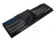 T6 power baterie 451-10047, 451-11509