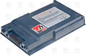 T6 power baterie FPCBP64, FPCBP64AP; NBFS0002