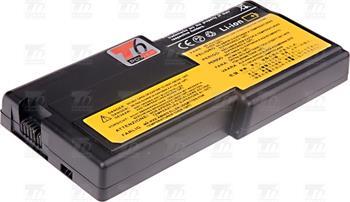 T6 power baterie FRU 02K6928, 02K7052, FRU 02K7053, 02K7054, 02K7055, 02K7056, ASM 02K7057, 02K7058, 02K7059
