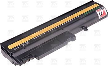 T6 power baterie FRU 08K8192, ASM 08K8193, 08K8195, 08K8214, 92P1011, 92P1060, 92P1071, 92P1075, 92P1087