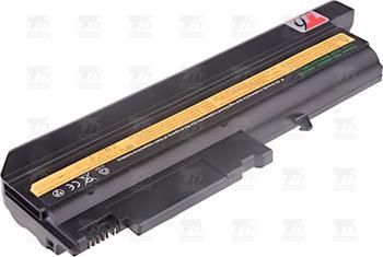 T6 power baterie 08K8195, ASM 08K8196, ASM 08K8197, ASM 08K8198, FRU 08K8201, 92P1011, 92P1013, 92P1060, 92P1061, 92P1071