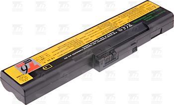T6 power baterie FRU 02K7039, 02K7040, 08K8035, 08K8036, 08K8039, 08K8040, 08K8045, 08K8048, 92P1097