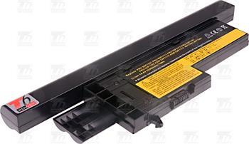 T6 power baterie 40Y7003, FRU 92P1171, FRU 92P1173, ASM 92P1174, 40Y7001, FRU 92P1167, FRU 92P1169, FRU 92P1227