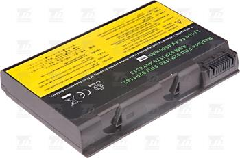 T6 power baterie ASM 92P1179, FRU 92P1180, FRU 92P1182, 40Y8313