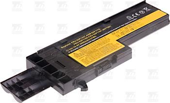 T6 power baterie ASM 92P1170, 40Y7001, FRU 92P1167, FRU 92P1169, FRU 92P1227