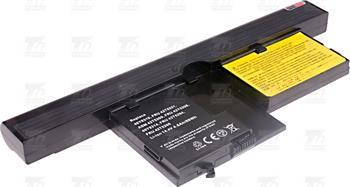 T6 power baterie ASM 42T5209, 40Y8314, 40Y8318, FRU 42T5204, FRU 42T5206, FRU 42T5208, FRU 42T5251