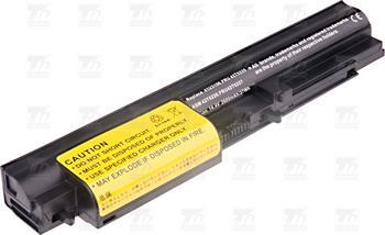 T6 power baterie 41U3196, FRU 42T5225, FRU 42T5227, ASM 42T5226