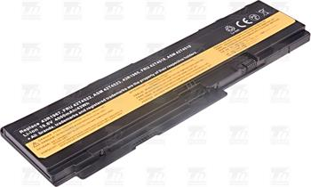T6 power baterie FRU 42T4522, ASM 42T4523, 43R1967, 42T4643, 42T4641