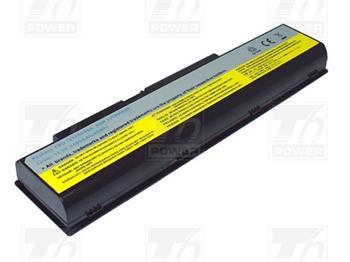 T6 power baterie ASM 121000649, FRU 121TS0A0A, 45J7706
