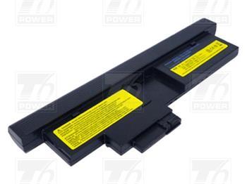 T6 power baterie 43R9257, ASM 42T4565, FRU 42T4658