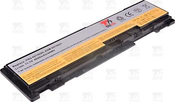 T6 power baterie FRU 42T4688, FRU 42T4690, ASM 42T4691, 51J0497, 42T4832, 42T4833, 42T4689