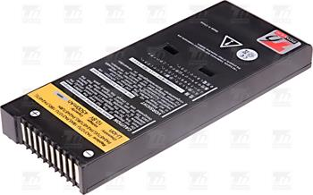 T6 power baterie B404, PA2487, PA2487U, PA2487UR, PA2487URG, PA2487UR-G, PA2487UG, PA2487URN, PA3107U-1BAS, PA3107U-1BRS; NBTS0001