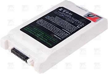 T6 power PA3084U-1BAS 4600 mAh Li-ion - neoriginální