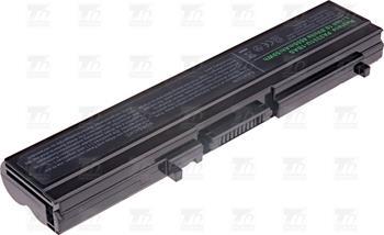 T6 power baterie PA3331U-1BAS, PA3331U-1BRS; NBTS0017