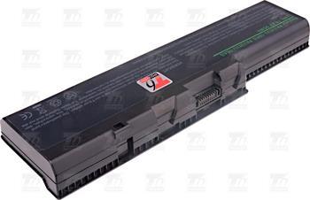 T6 power baterie PA3383U, PA3383, PA3383U-1BRS, PA3383U-1BAS; NBTS0030