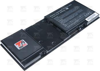 T6 power baterie PA3522U-1BAS, PA3522U-1BRS, PABAS092; NBTS0067