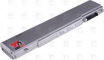 T6 power baterie PA3612U-1BAS, PA3612U-1BRS, PA3614U-1BRS, PA3614U-1BRP, PABAS103, PABAS175, PABAS176; NBTS0072