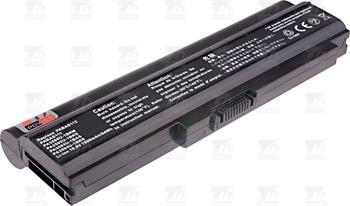 T6 power PA3593U-1BAS 7800 mAh Li-ion - neoriginální