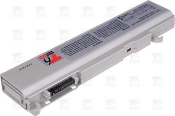 T6 power baterie PA3692U-1BAS, PA3692U-1BRS; NBTS0077