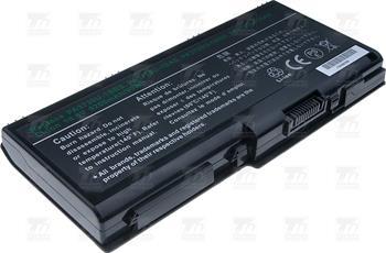 T6 power baterie PA3730U-1BAS, PA3730U-1BRS; NBTS0082