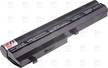T6 power baterie PA3733U-1BAS, PA3733U-1BRS; NBTS0085