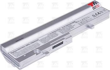 T6 power baterie PA3785U-1BRS, PA3785U-1BAS, PABAS220; NBTS0093