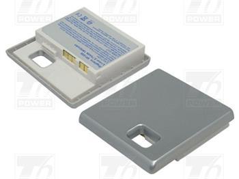 T6 power baterie W1359, 310-4263, 451-10162, F2751