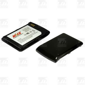 Baterie pro LG KG800 Chocolate, Li-ion, 950mAh; MTLG0011