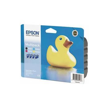 Epson T0556; C13T05564010