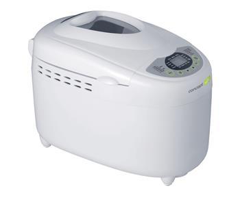 CONCEPT PC-5040 - domácí pekárna chleba; pc5040