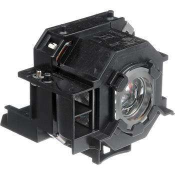 Epson lampa k projektoru EMP-83/822; V13H010L42
