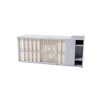 Epson originální odpadní nádobka C12C890191, Stylus Pro 4000, 4400, 4450, 4800, 4880
