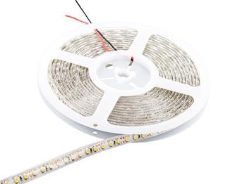 LED Pásek AXT120-420-66W