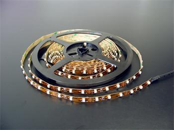 LED Pásek AXT60-210-44WW - teplá bílá