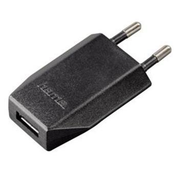 Síťová USB nabíječka Piccolino II, 1 A