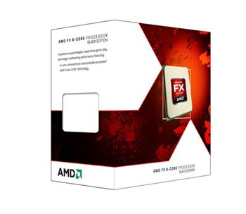 AMD FX-6300 6core Box (FD6300WMHKBOX)