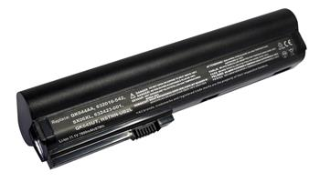 Baterie HP SX09 - QK645AAHP SX09 Notebook Battery (9 cell) QK645AA; QK645AA