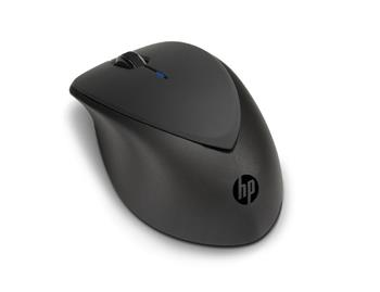 HP X4000b Bluetooth® Mouse (H3T50AA#AC3); H3T50AA