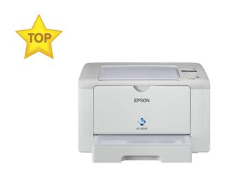 Epson WorkForce AL-M200DN; C11CC70011