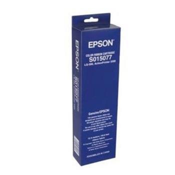 Epson S015077; C13S015077