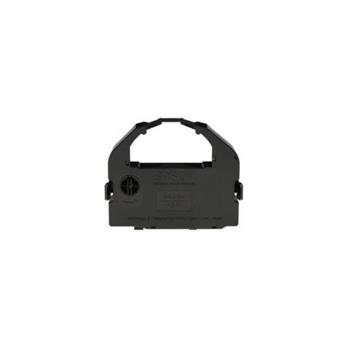 Epson S015262 páska Epson LQ-2500, 2550, 860, 1060, 670, 680, 680 Pro; C13S015262