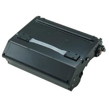 Renovace OPC válce EPSON S051104, C13S051104, AcuLaser C1100, fotoválec, 30000 stran.Epson S051104; C13S051104